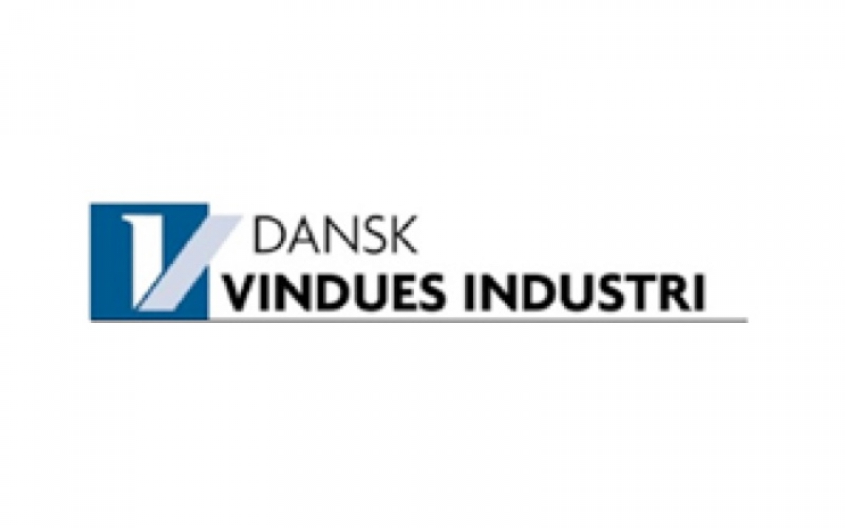 Dansk Vindues Industri