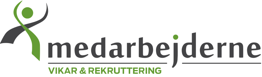 Medarbejderne – your local recruitment and employment agency